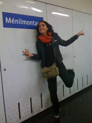 EdithBouvier-Menil