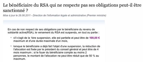 RSA-sanctions2011