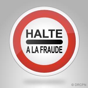 http://menilmontant.typepad.fr/.a/6a00d83451bac169e2016302d668b0970d-800wi
