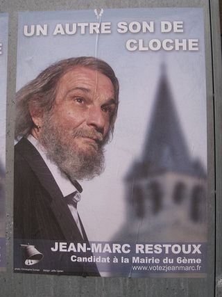 JMRestoux