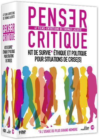 LBP-PenserCritique