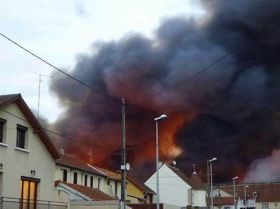 Incendie-JBrice