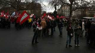 18Mars12-FdG-Nation13h30