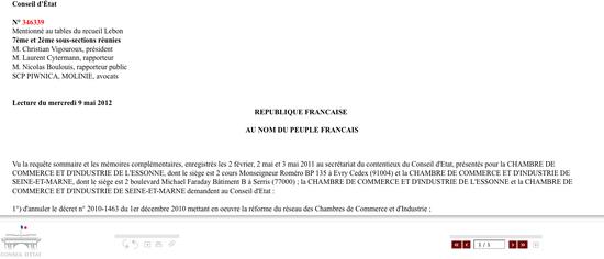 CCI-ConseildEtat