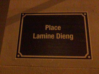 Lamine-Halles-260512