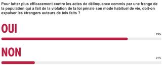 UMP-délinquance