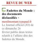 Mediapart-Fadettes