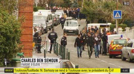 Toulouse-iTélé