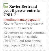 Mediapart-Bertrand-CNIL