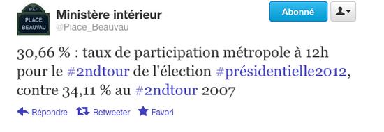 Presid2012-part12h