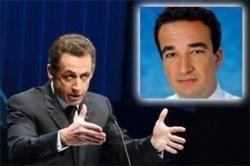 Sarkozynicolasolivier