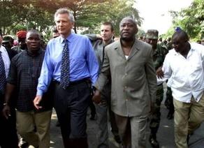 Villepingbagbo2003reuters