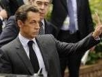 Sarkozyguaino