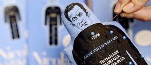 Sarkozypoupevaudou_2