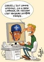 Sarkozyfanch