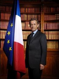 Sarkozyofficiel