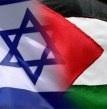 Palestinedrapeauxmls