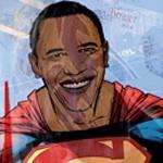 Obamadorothy2e