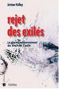 Rejet_des_exiles