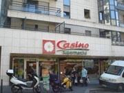 Casinocs167