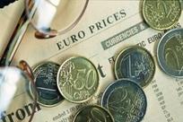 Europefinances
