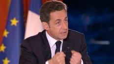 Sarkozytv050209_2